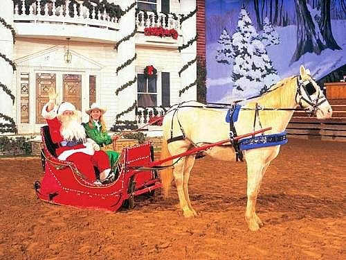 Dixie_Stampede_Christmas_Dinner___Show_(001)