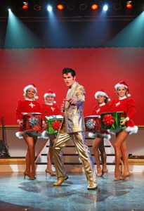 Legends_in_Concert___Christmas_Show_(48612)