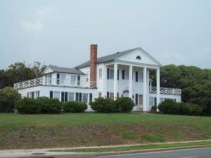 Myrtle Heights Oak Park