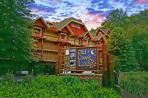 Old_Creek_Lodge_(001)