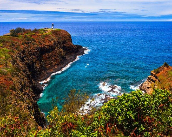 Kilauea 181165077 Kauai activities