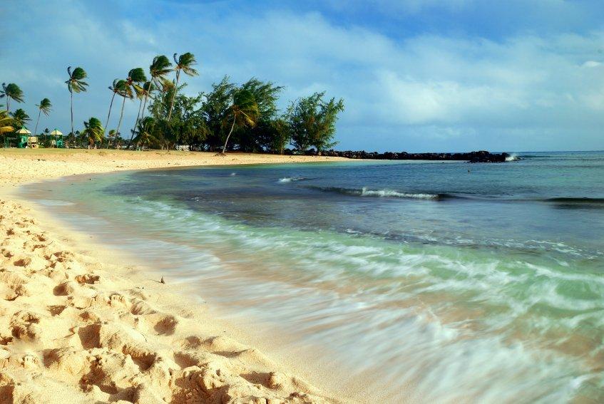 Poipu_iStock_000021017083Small Kauai activities