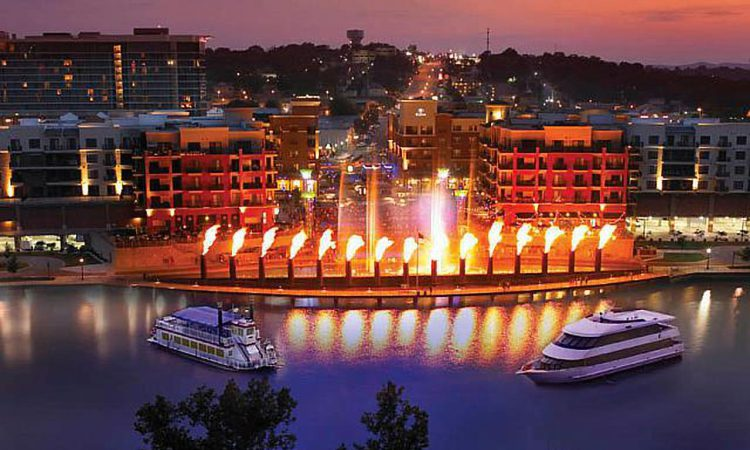 Five Free Things to Do in Branson