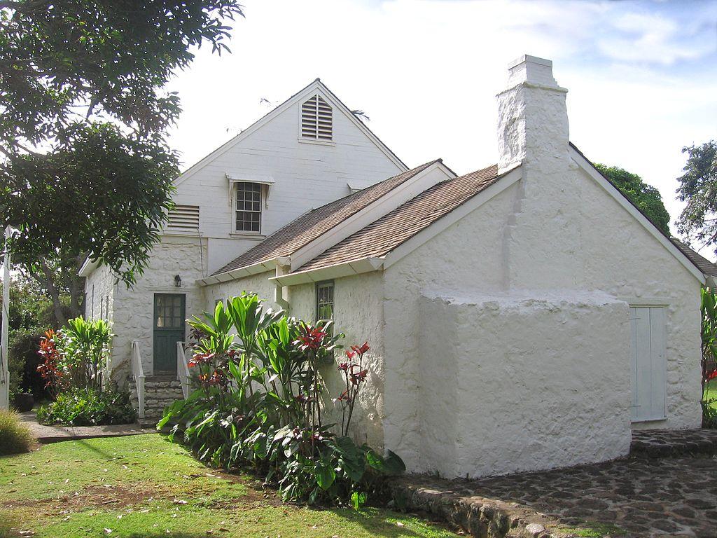 Bailey_House_Maui