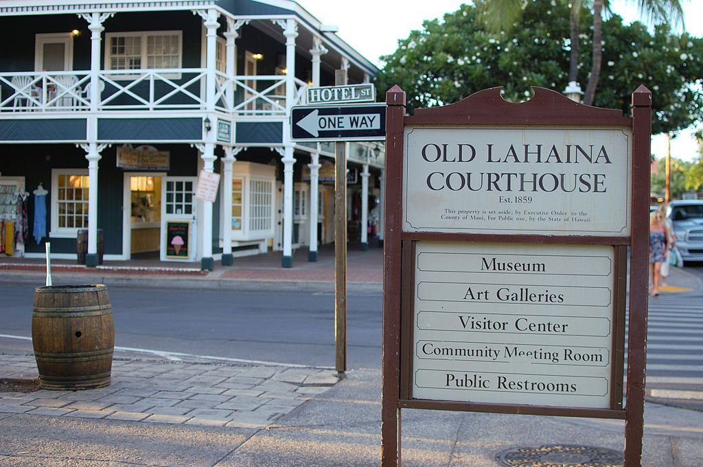 Old_Lahaina_Courthouse Wiki