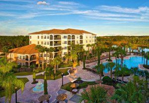 WorldQuest Resort is one of the closest Orlando hotels near Disney World theme parks