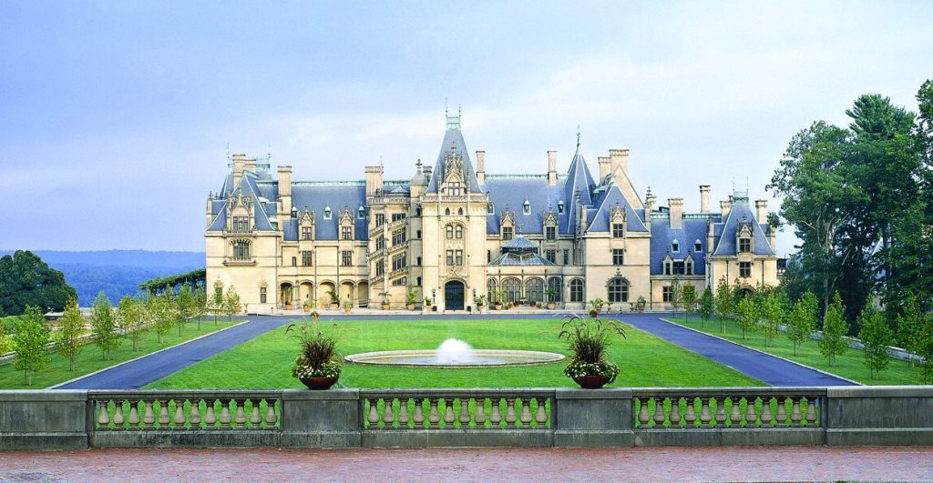 With tickets from Reserve Gatlinburg, you don't need Biltmore Estate coupons.