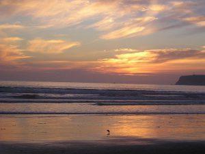 Coronado Beach_CC