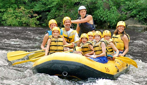Rafting_in_the_Smokies_(020)