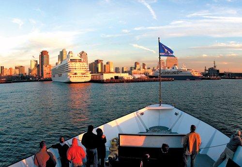 San_Diego_Harbor_Cruise_8359