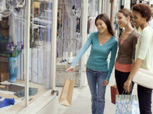shopping_86502314