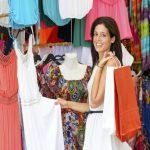 shopping_179579477