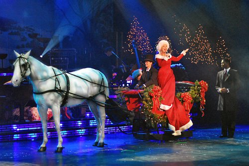 The_Carolina_Opry_Christmas_Special_(020)