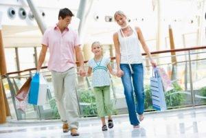 Shopping_iStock_000016531484XSmall