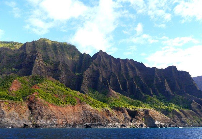 Hawaii 876_RSZ Kauai activities