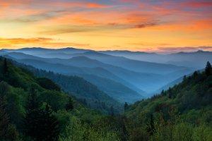 Scenic-Overlook