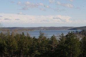 Lakeshore-Trail