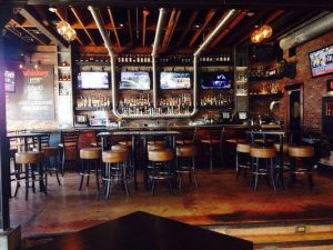 Tavern at the Beach SD