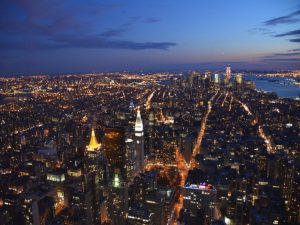new_york_city_459 (1)