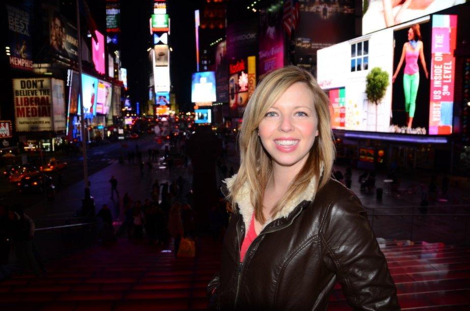 new_york_city_513