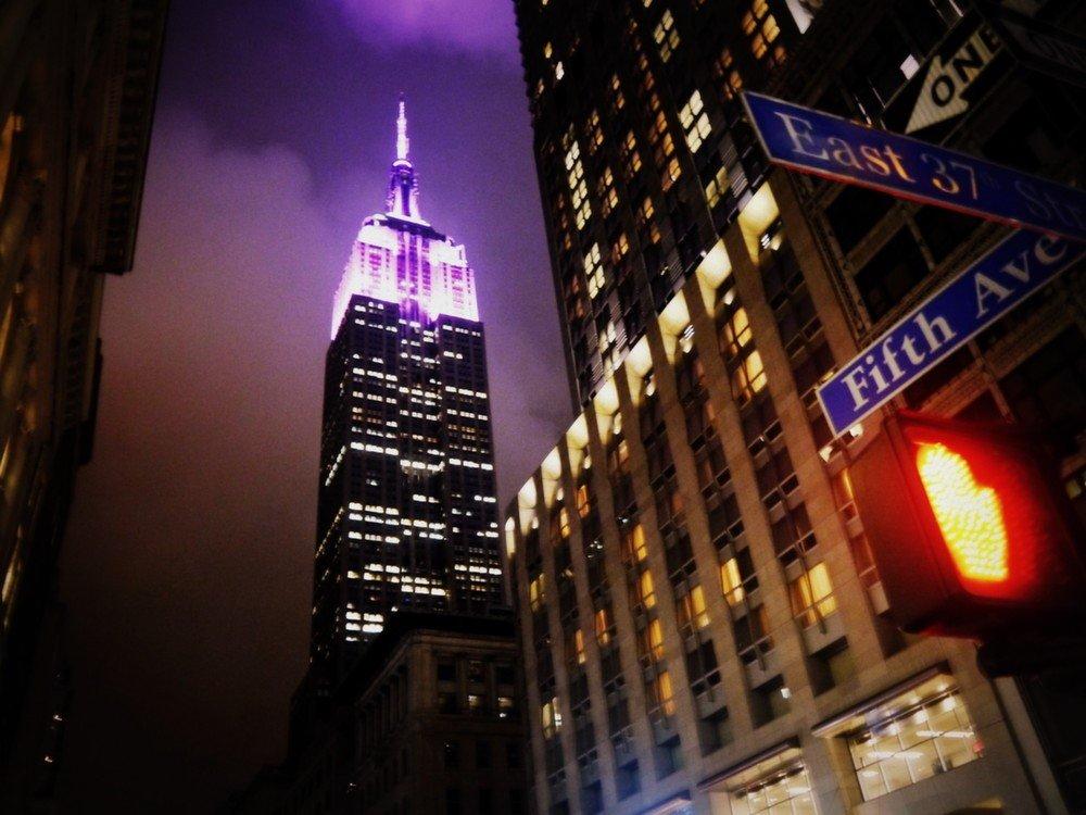 p1080478_001 Empire State Building tour