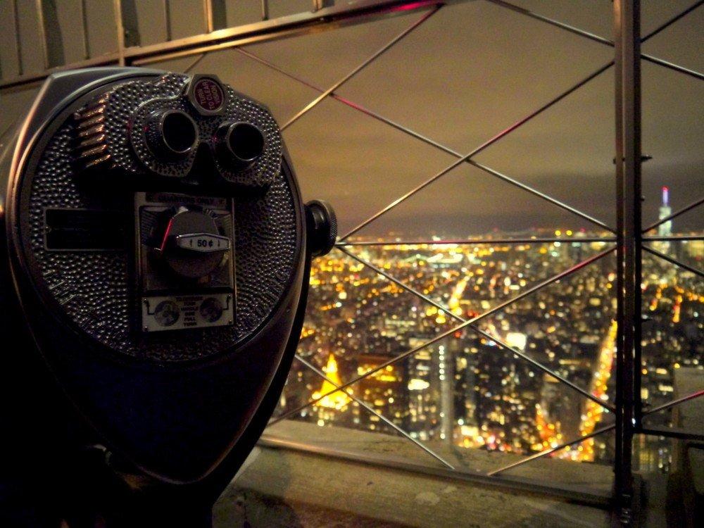 p1080789 Empire State Building tour