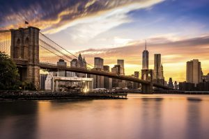 rsz_brooklyn_bridge_509701631