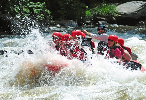 Rafting_with_Smoky_Mountain_Outdoors_(79157)