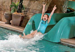 Welk_Resort_Hotel___Splashatorium_(046)