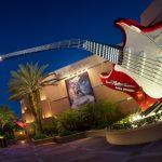 Disney's Hollywood Studios Rock 'n Roller Coaster