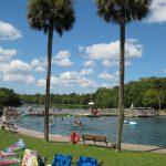 De Leon Springs Park