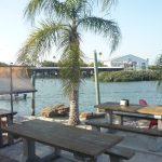 Dolphin View Restaurant