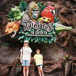 Rainforest Cafe_CC1