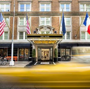 The Mark Hotel_FB_CC