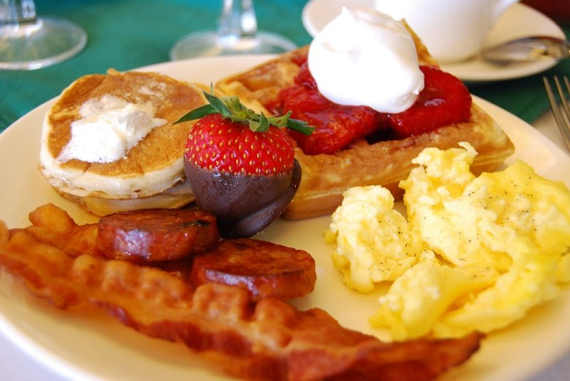 Best Breakfast in Myrtle Beach breakfast_wikimedia_cc-rsz
