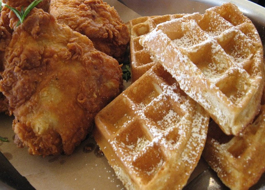 chicken-and-waffles-flickr-cc-rsz