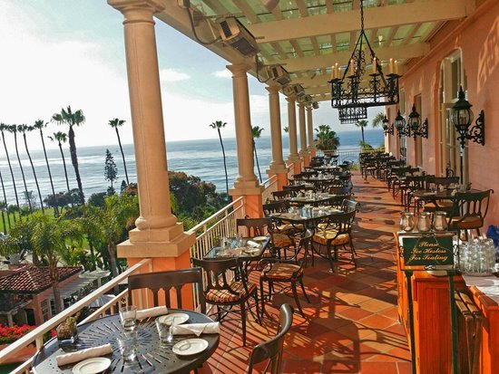 San Diego Lunch Restaurants Archives Tripster Travel Guide