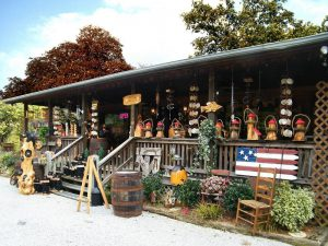 Aunt Debbie's Country Store/Facebook