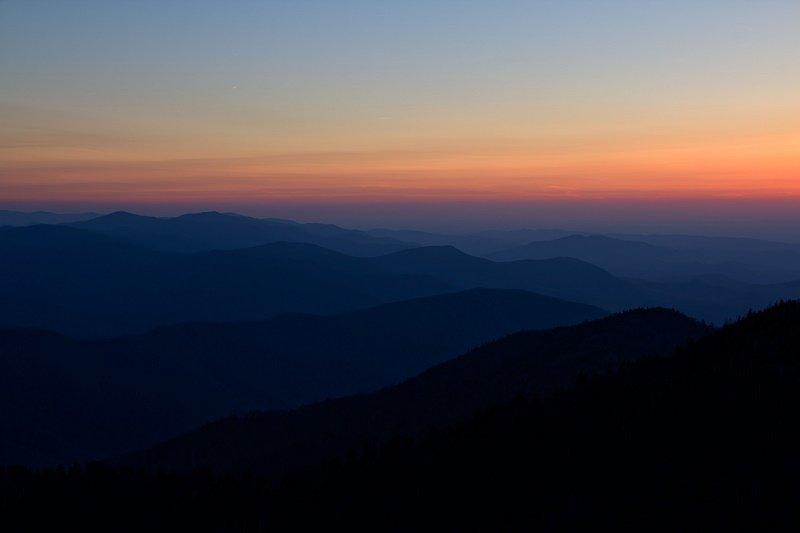 Mt LeConte Flickr 10785331484_8990e81d34_k_RSZ