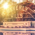 Beverly Hills ThinkstockPhotos-532259139