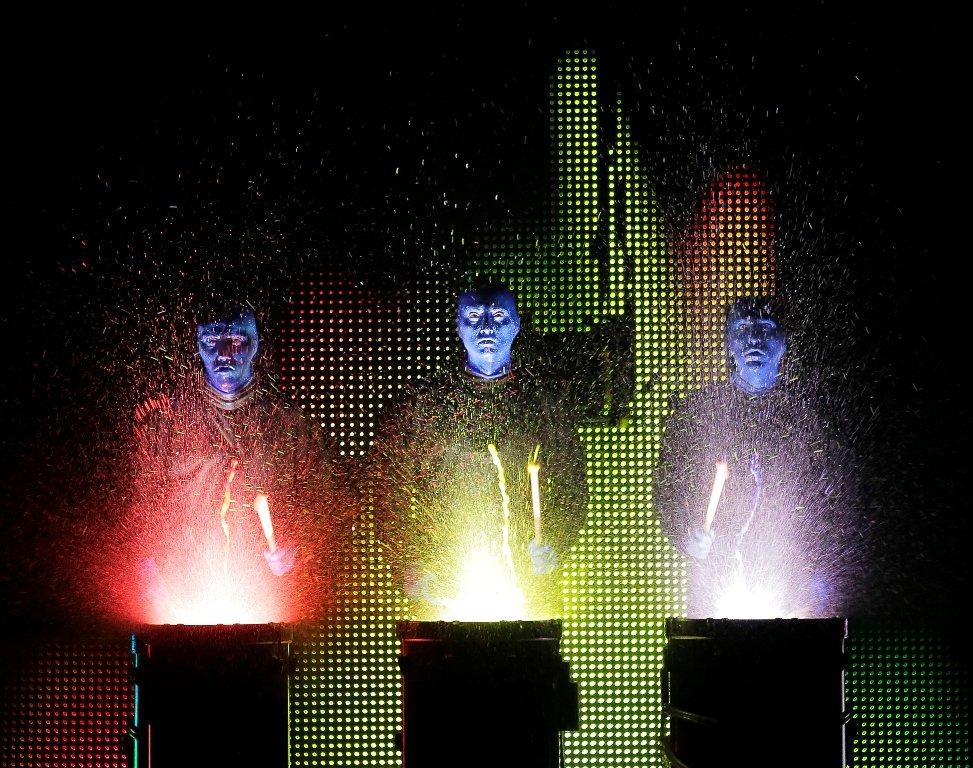 Blue Man Group_UO_1