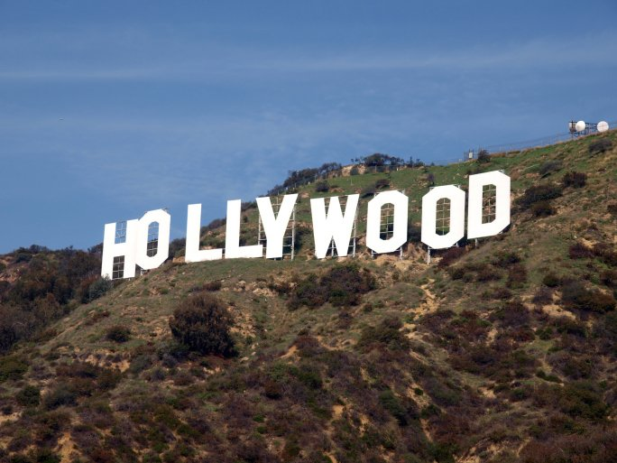 Check out where the best views of the Los Angeles Hollywood sign are.