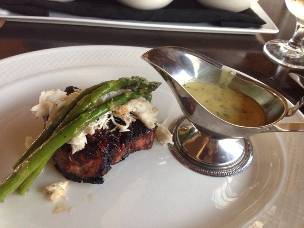 Level 2 Steakhouse Yelp Branson MO Restaurants