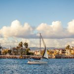 Marina Del Rey ThinkstockPhotos-489874896