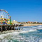Santa Monica ThinkstockPhotos-491452485