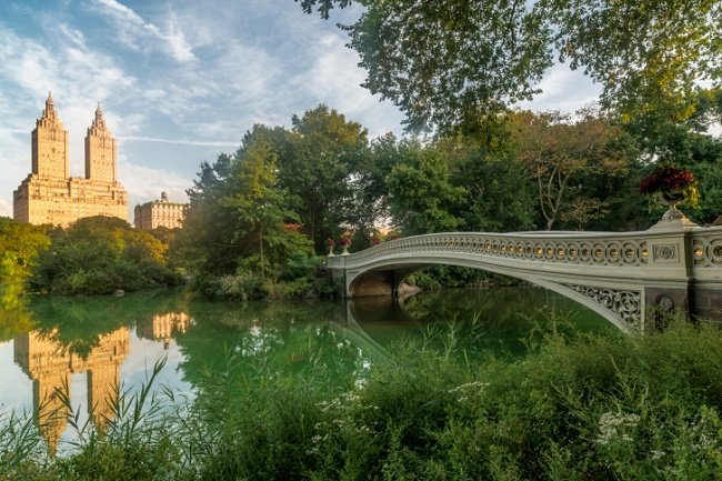 Bow Bridge ThinkstockPhotos-501791322_RSZ