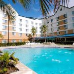 fairfield_inn_and_suites_lake_buena_vista_marriott_village_95800