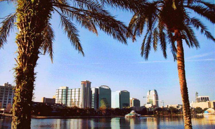 18 Free Things to Do in Orlando