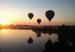 Orlando_Balloon_Rides_(81576)