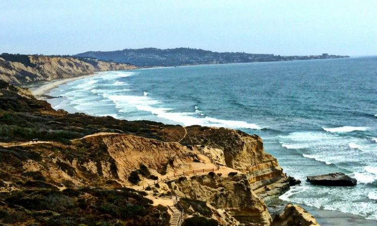 things to do in San Diego for adults
